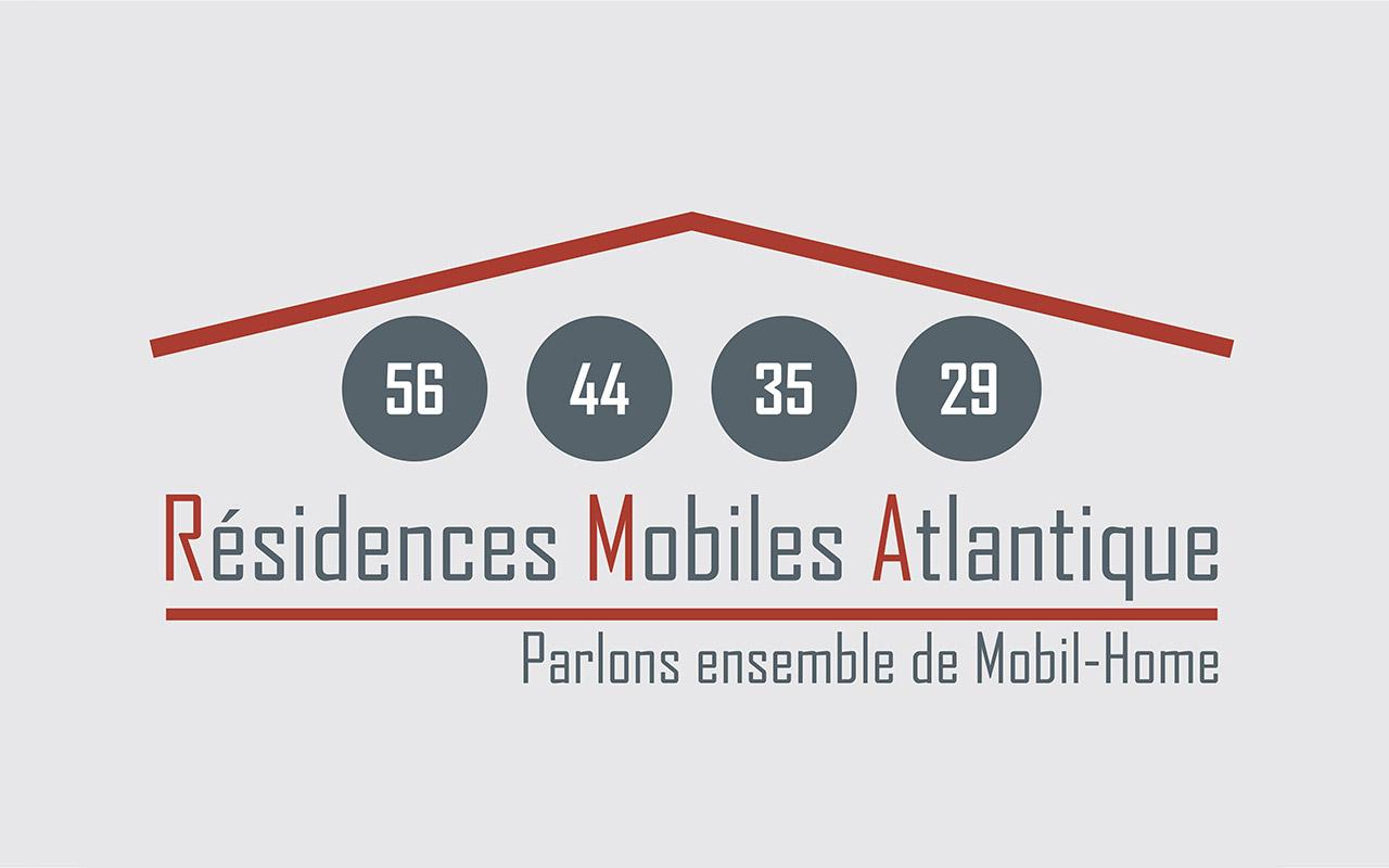 Résidences mobiles Atlantique