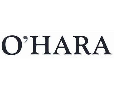 O Hara