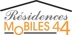 Résidences Mobiles 44