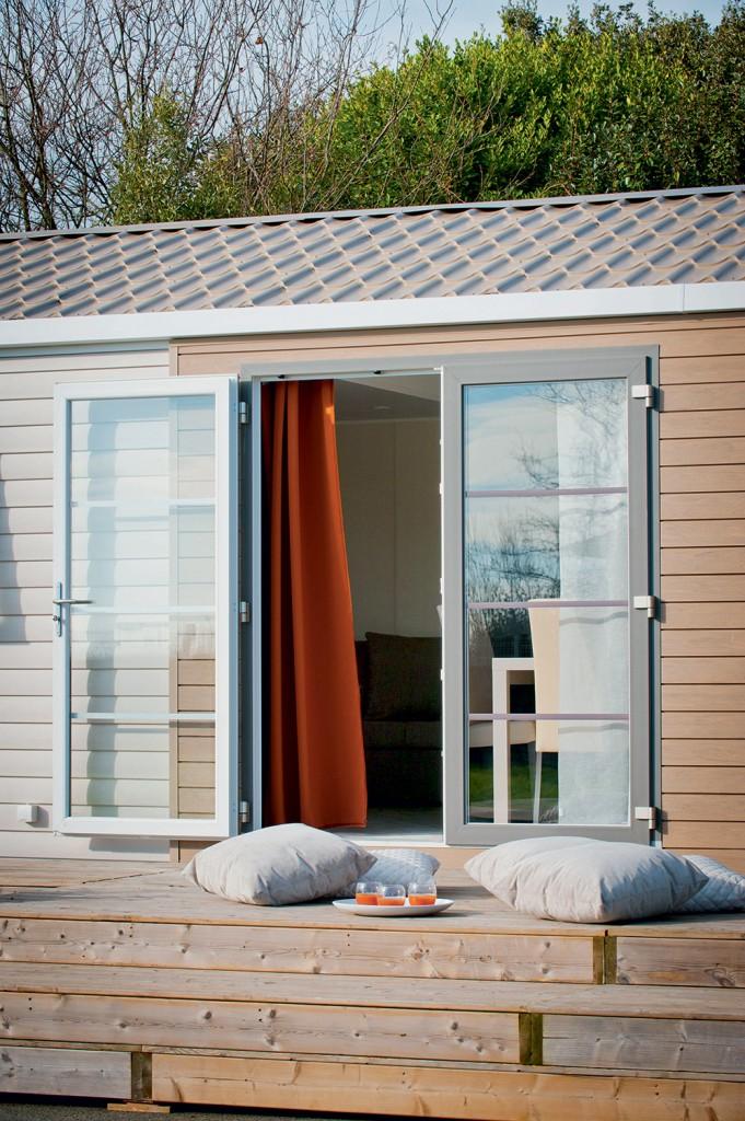long island 2 chambres r sidences mobiles atlantique. Black Bedroom Furniture Sets. Home Design Ideas