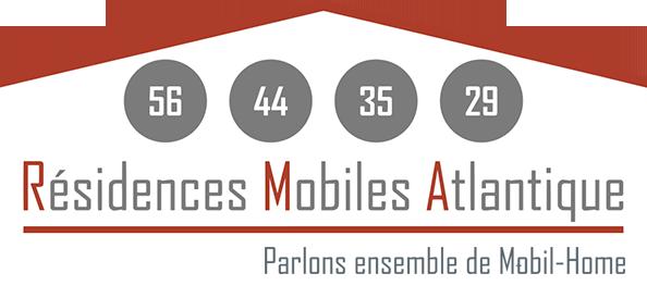 Résidences mobiles Atlantique - Bretagne