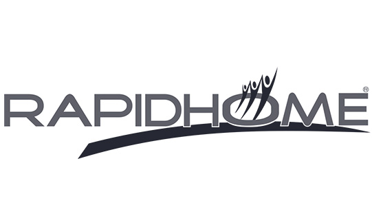 Rapidhome